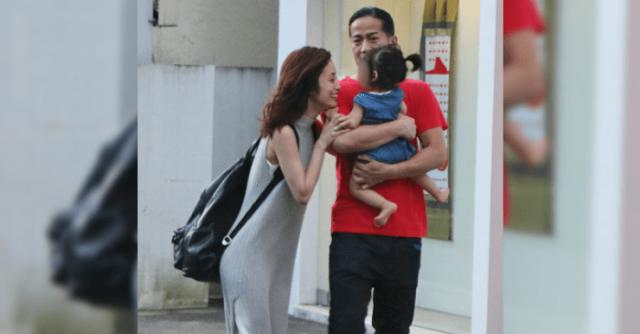 上戸彩 HIRO 第二子 出産 予定日時 いつ 名前 性別 写真