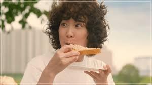 凪のお暇 ロケ地 バーベキュー 場所 どこ ドラマで 節約 パン レシピ