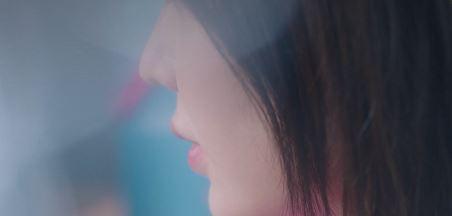 私のIDはカンナム美人 第1話 詳しい あらすじ ネタバレ