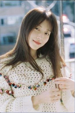 私のIDはカンナム美人 キャスト 相関図 画像 特別出演 カメオ出演