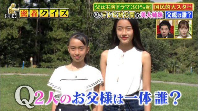 藤岡舞衣 wiki風 プロフ ニコプチモデル 顔 画像 可愛い 顔 画像 父親 似て ヤバい