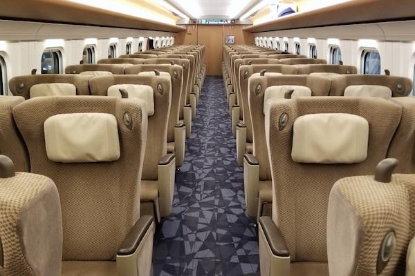 東北新幹線 年末年始 混雑状況 2019-2020 お得 ネット予約 割引 臨時列車