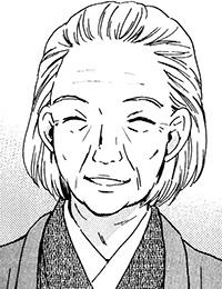 わたどう 漫画 全巻無料 一気 1話 読める サイト