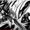 キングダム 654話 ネタバレ 確定 最新 考察 千斗雲 vs 乱美迫 パワープレイ 軍配